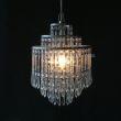 L12638 crystal chandelier living room chandelier Chandelier