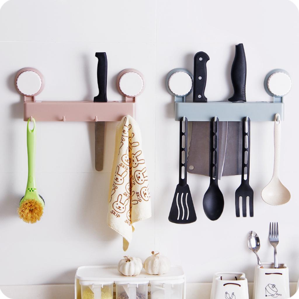 Multi Purpose Tool Rack, Rack, Rack, Kitchen Utensils, Knife Holder, Kitchen