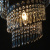 L14045-A ultimate luxury series crystal chandelier