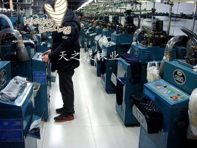 South Korean children socks two bars of Japanese students stockings high socks cotton socks factory wholesale