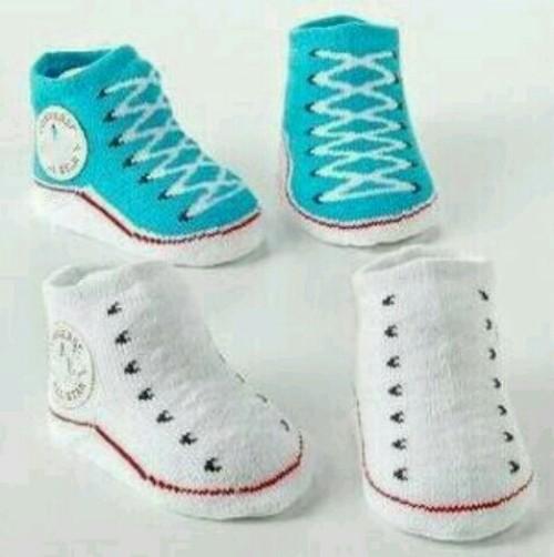 Baby baby children socks socks