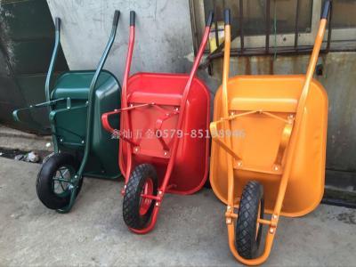 Trolley WB6400