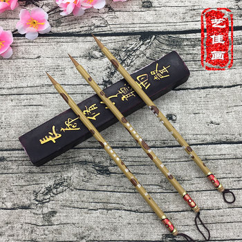 Factory direct four treasures of calligraphy painting tools