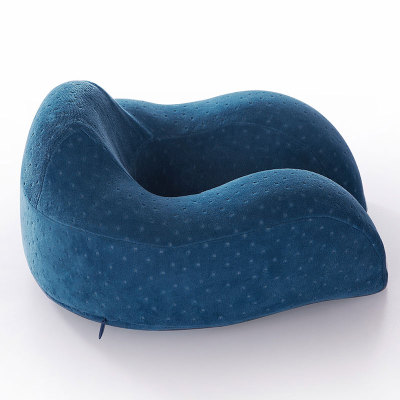 Office nap pillow Desk Sleeper Neck Pillow Slow Rebound Space Memory Cotton Office Nap Pillow Pillow Aliexpresscom Supply Neck Pillow Slow Rebound Space Memory Cotton Office Nap
