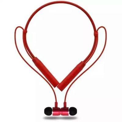 Lavaliere 555 Bluetooth headset 4.2 foreign universal wireless headset