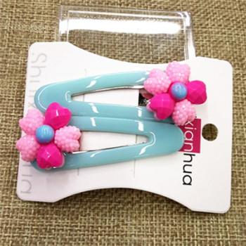 Children hair hoop hair headdress jewelry accessories