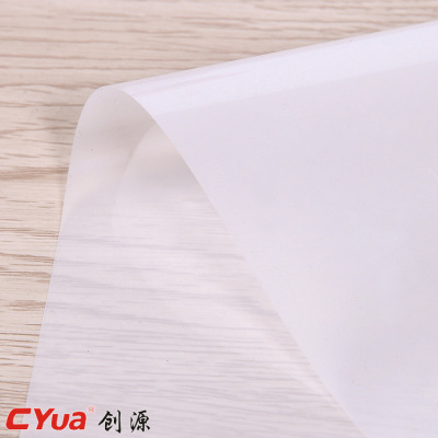 The plastic film of plastic film of the plastic film.