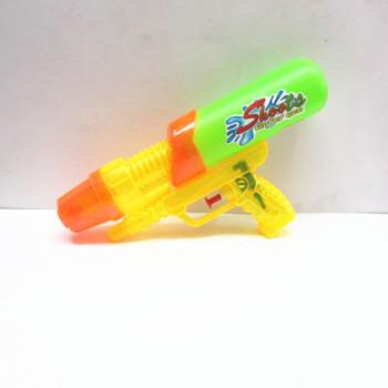 Children's educational toys wholesale water gun series color gun bright color
