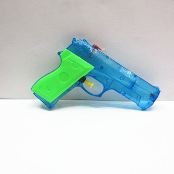 Children's educational toys wholesale water gun series color gun pistol