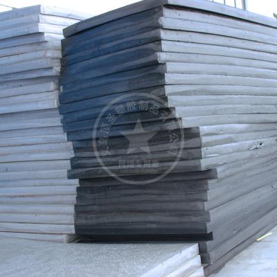 Manufacturers high PE foam, foam, artificial flowers II material