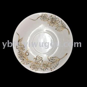 4.5 inch with the daily necessities of the arts and crafts jewelry gift creative custom wholesale