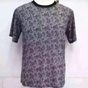 Short sleeve t-shirt in the elderly, 2014 for middle and old aged men's shirts, summer dresses new listing