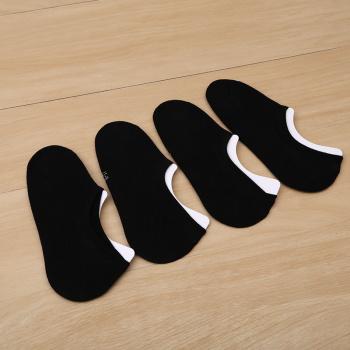 Two store wholesale 2017 new men's socks socks wholesale A231