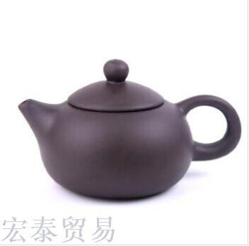 Yixing teapot Kung Fu tea with tea ceremony purple tea teapot accessories set