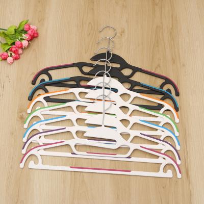non - slip Plastic incense hanger adult magic racks wet and dry dual - use racks