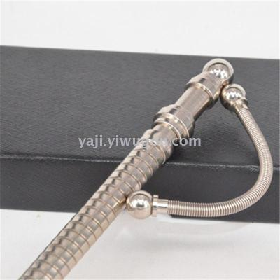 Yazhi Decompression Pen resistant and durable to play freely