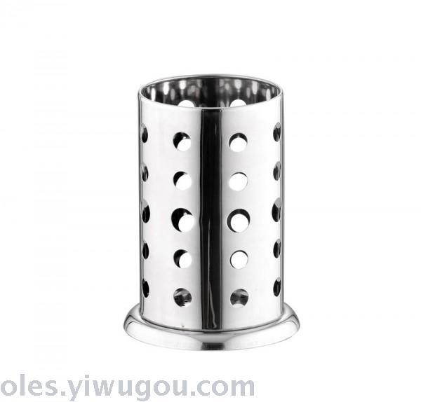 不锈钢筷子桶,筷子桶