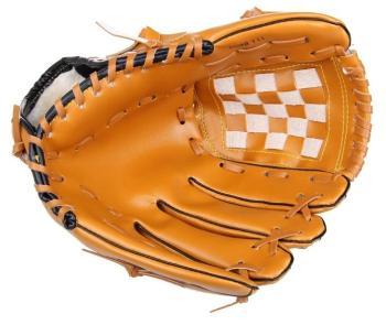 加厚内野全文棒球垒球手套成人少年儿童投手手套章摩托车图片