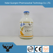Animal Pharmaceutical Drugs Penstrep 20/20 Injection