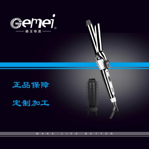 GEMEI mei 2907 curlers Monofunctional curling iron Curl tool