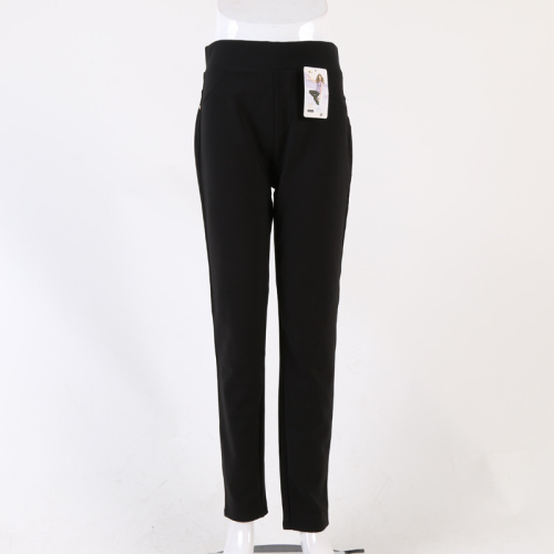 Casual Women pants Slim Pencil Pants Pants 2018 new factory Outlets