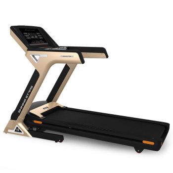 正星金星系列V6 电动商用跑步机 豪华商用健身器材