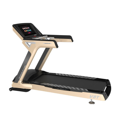 Zhengxing Venus series V8T electric commercial treadmill luxury commercial fitness equipment
