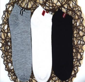 New breathable cotton socks men sports socks socks stockings socks cotton socks