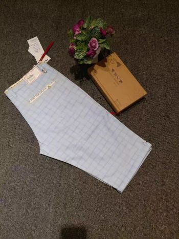 Men's shorts summer casual pants five pants pants thin section of the pants pants pants solid pants spot