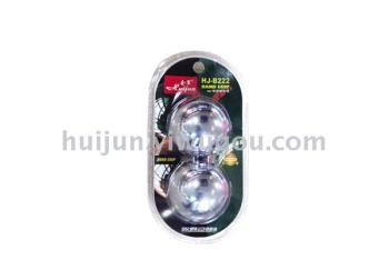 HJ-B222 electroplating fitness ball