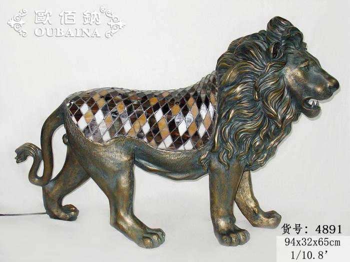 瓷器 雕塑 工艺品 金属器 陶瓷 700_525