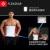 韩国进口FLEXGEAR超薄运动健身腹带