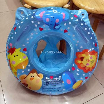 PVC baby swimming pad factory direct children life supplies baby swimming