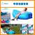 厂家直销超轻户外懒人沙发充气沙发便携式睡袋可折叠空气沙发