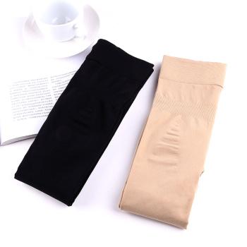 Dana sand feet plus cotton seven days of antibacterial deodorant abdomen to mention hip leggings pantyhose socks
