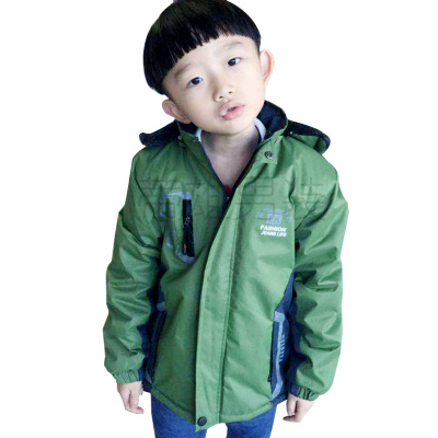 Factory direct sales of children men and women models Jackets outdoor clothing