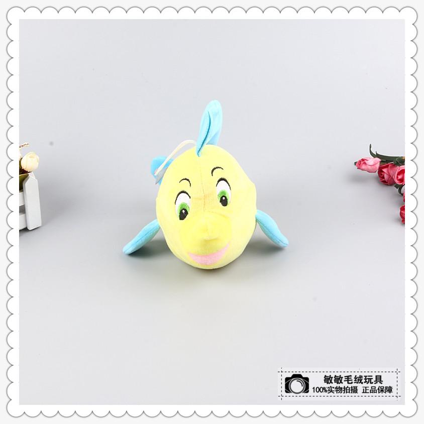 可爱小海豚情侣抱枕公仔毛绒玩具玩偶