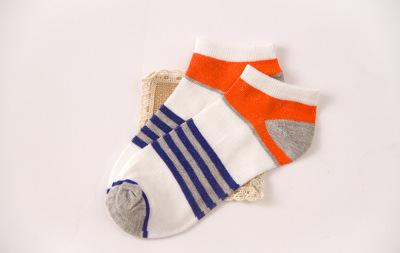 Sliver cotton socks stockings stockings alone a pair of clothing goods socks cheap socks plaid socks factory direct