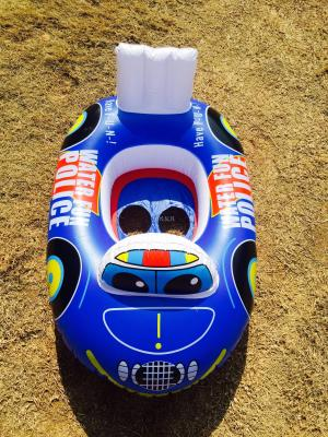 PVC inflatable toys, inflatable toy plane, inflatable boat