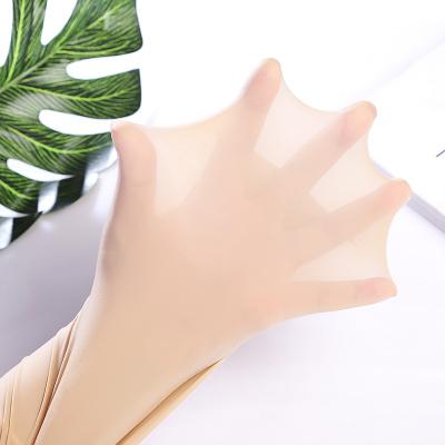 Dinah's air sensation, pantyhose 2603