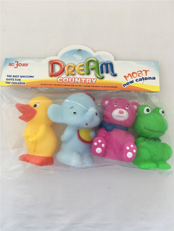 Dragonseatoys Hand catch absorbent sugar toys