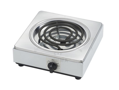 Electric Table Stove