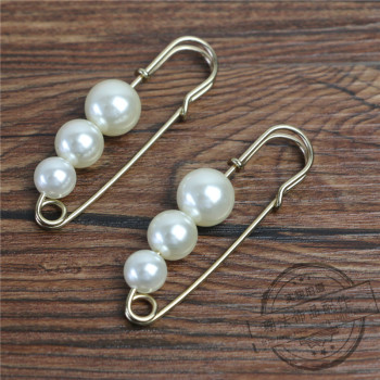 Brooch Jewelry Accessories Scarf Accessories Pins Needle Pins