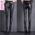 High elastic slim slim Pu jeans wholesale leather leggings