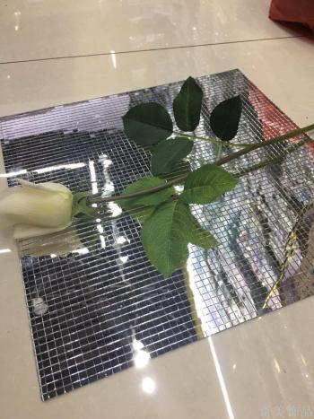 Chi Mei crafts vase accessories