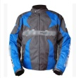 Foreign trade tail goods Star brand motorcycle suits wrestling jackets motorcycle racing suits