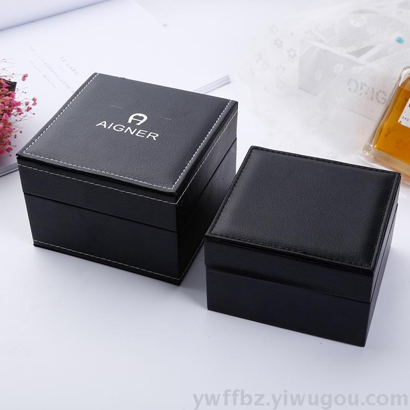 Supply Wholesale spray paint wooden box jewelry box jewelry box