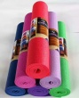 Yoga mat 61 * 173cm thickness 6MM