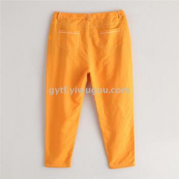 Automatic pantyhose machine fast anti-pants machine suction pants fold machine old gold modified