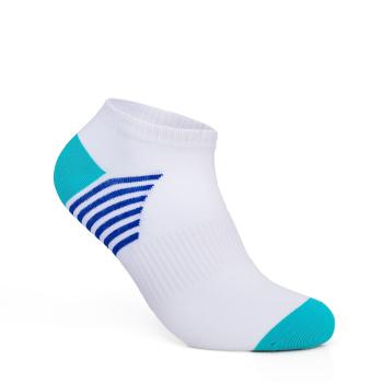 GK nano-antibacterial socks Men's socks Four Seasons socks factory outlets